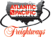 Atlantic and Pacific Freightways