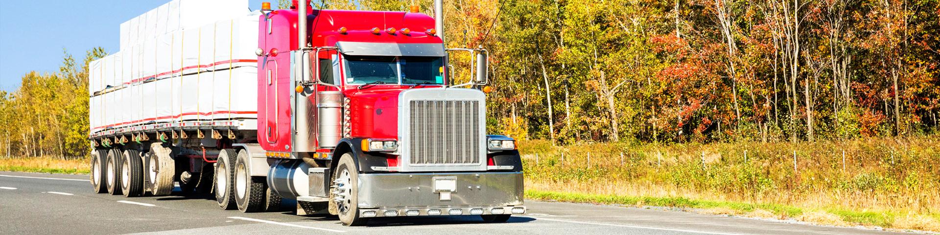 truck_new_2